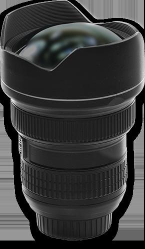 Photography Equipment Camera Lens