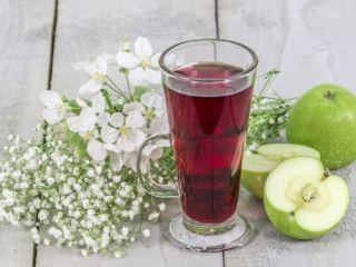 Og Media Solutions Studio Photography Lifestyle Health Drinks